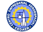 CEDAER Association Website - Click here to Enter